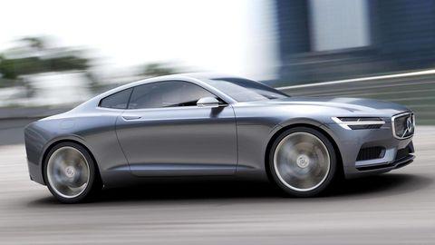 Tire, Wheel, Automotive design, Mode of transport, Vehicle, Rim, Grille, Car, Alloy wheel, Automotive wheel system,