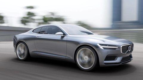 Tire, Wheel, Automotive design, Mode of transport, Vehicle, Land vehicle, Car, Grille, Rim, Alloy wheel,