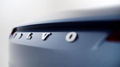 Automotive exterior, Office equipment, Material property, Close-up, Gadget,