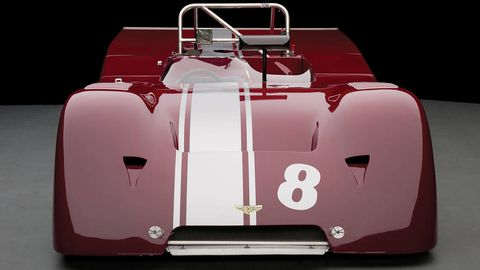 Automotive design, Red, Carmine, Maroon, Design, Race car, Sports prototype, Kit car, Sports car, Symbol,