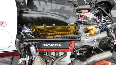 Motor vehicle, Automotive design, Engine, Automotive fuel system, Automotive engine part, Pipe, Automotive super charger part, Fuel line, Machine, Automotive air manifold,
