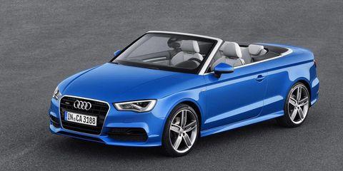 Tire, Mode of transport, Automotive design, Vehicle, Automotive mirror, Hood, Grille, Car, Automotive exterior, Alloy wheel,