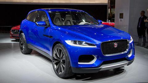Tire, Wheel, Automotive design, Blue, Vehicle, Land vehicle, Car, Grille, Automotive tire, Electric blue,