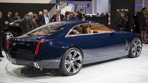 Tire, Wheel, Automotive design, Vehicle, Event, Land vehicle, Car, Rim, Personal luxury car, Concept car,