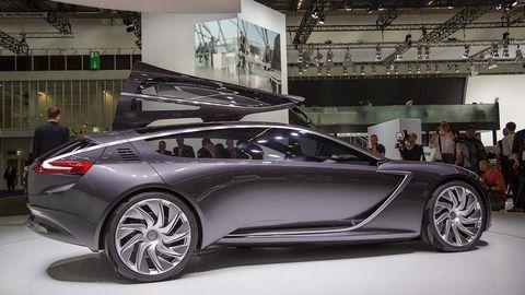 Wheel, Tire, Automotive design, Mode of transport, Vehicle, Land vehicle, Car, Personal luxury car, Sports car, Supercar,