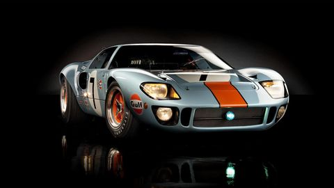 Automotive design, Automotive lighting, Performance car, Supercar, Headlamp, Sports car, Car, Hood, Race car, Rim,