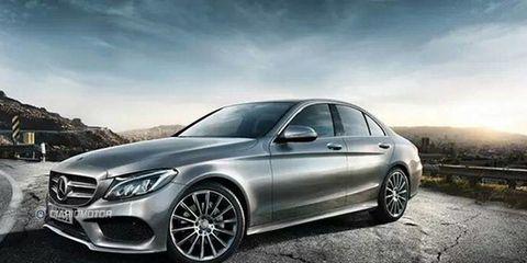Tire, Wheel, Mode of transport, Automotive design, Alloy wheel, Vehicle, Rim, Spoke, Car, Automotive tire,