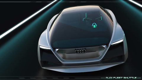 Automotive design, Logo, Luxury vehicle, Personal luxury car, Automotive light bulb, Display device, Concept car, Flat panel display, Design, Brand,