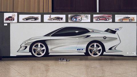 Motor vehicle, Tire, Wheel, Mode of transport, Automotive design, Vehicle, Transport, Automotive lighting, Automotive mirror, Vehicle door,