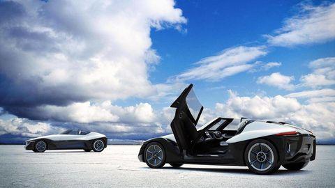 Tire, Wheel, Mode of transport, Automotive design, Alloy wheel, Vehicle, Automotive exterior, Automotive tire, Land vehicle, Rim,