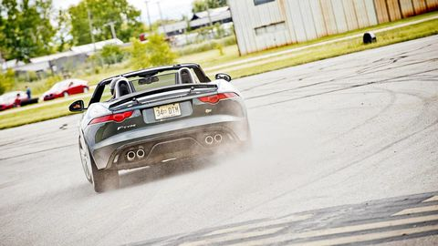 Tire, Wheel, Automotive design, Vehicle registration plate, Vehicle, Automotive exterior, Land vehicle, Car, Automotive tail & brake light, Automotive tire,
