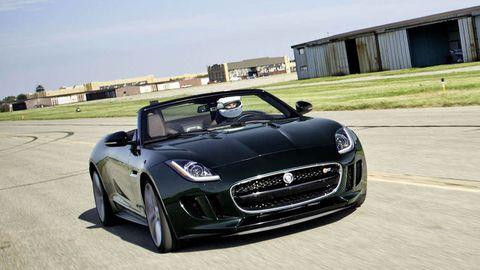 Mode of transport, Automotive design, Vehicle, Automotive mirror, Hood, Headlamp, Car, Grille, Performance car, Personal luxury car,