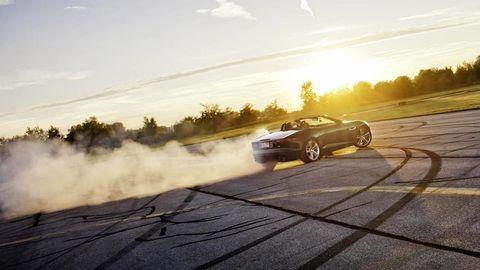 Tire, Automotive design, Vehicle, Road, Car, Rim, Automotive tire, Fender, Performance car, Alloy wheel,