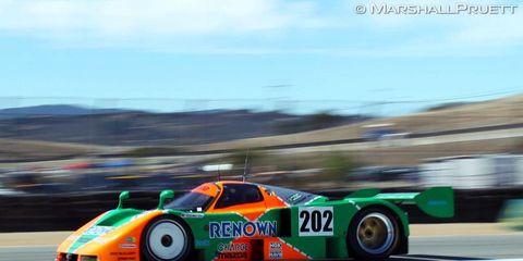 Tire, Wheel, Mode of transport, Automotive design, Vehicle, Motorsport, Car, Automotive tire, Racing, Auto racing,