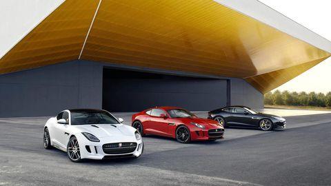 Tire, Wheel, Automotive design, Vehicle, Land vehicle, Alloy wheel, Performance car, Rim, Automotive parking light, Car,