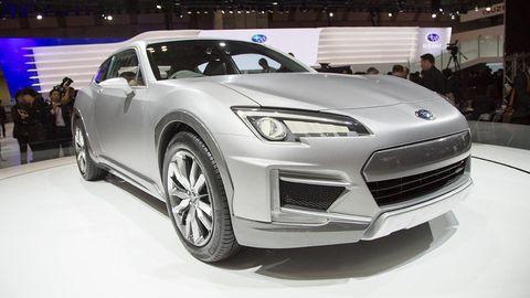 Tire, Wheel, Automotive design, Vehicle, Event, Land vehicle, Car, Headlamp, Fender, Grille,