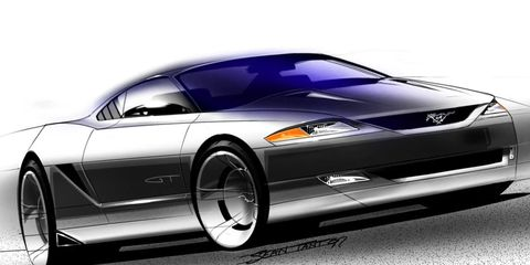 Motor vehicle, Tire, Mode of transport, Automotive design, Vehicle, Automotive exterior, Automotive lighting, Automotive mirror, Transport, Rim,