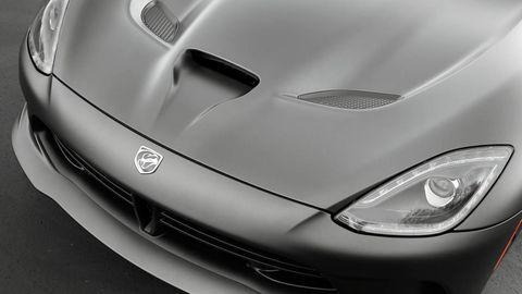 Automotive design, Automotive exterior, Performance car, Sports car, Hood, Automotive lighting, Black, Bumper, Luxury vehicle, Supercar,