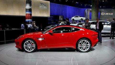 Tire, Wheel, Automotive design, Vehicle, Land vehicle, Event, Car, Performance car, Rim, Alloy wheel,