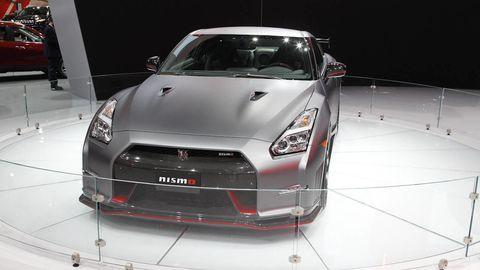 Automotive design, Vehicle, Automotive lighting, Car, Grille, Headlamp, Glass, Hood, Bumper, Personal luxury car,