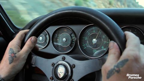 Motor vehicle, Mode of transport, Transport, Speedometer, Steering part, Gauge, Steering wheel, Tachometer, Measuring instrument, Odometer,