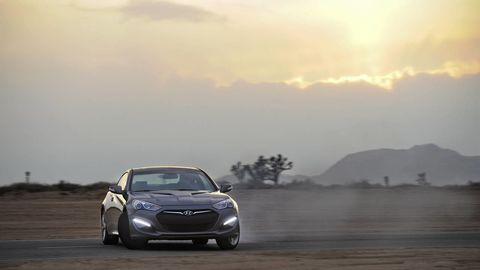 Automotive design, Vehicle, Headlamp, Automotive lighting, Automotive mirror, Car, Hood, Atmospheric phenomenon, Automotive fog light, Performance car,