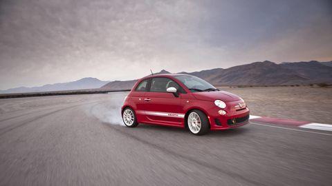 Tire, Wheel, Automotive design, Automotive mirror, Vehicle, Car, Rim, Landscape, Hood, Alloy wheel,