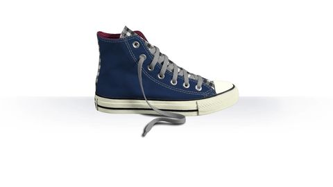 Blue, Product, Shoe, White, Carmine, Sneakers, Azure, Black, Electric blue, Grey,
