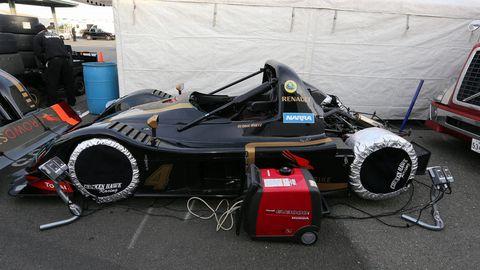 Automotive design, Automotive tire, Race car, Auto part, Automotive wheel system, Formula one tyres, Open-wheel car, Sports car, Formula libre, Carbon,