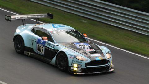 Tire, Wheel, Automotive design, Vehicle, Land vehicle, Race track, Car, Rallying, Headlamp, Hood,