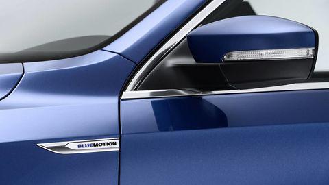 Blue, Automotive design, Automotive exterior, Electric blue, Vehicle door, Automotive door part, Automotive window part, Hood, Luxury vehicle, Silver,