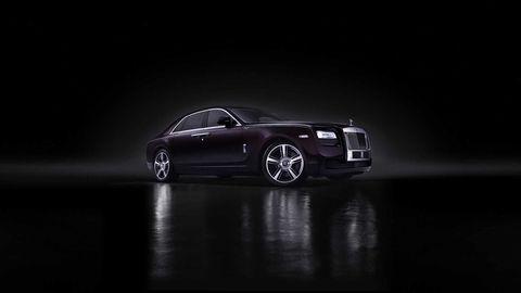 Tire, Wheel, Automotive design, Vehicle, Rim, Car, Automotive tire, Automotive lighting, Alloy wheel, Vehicle door,