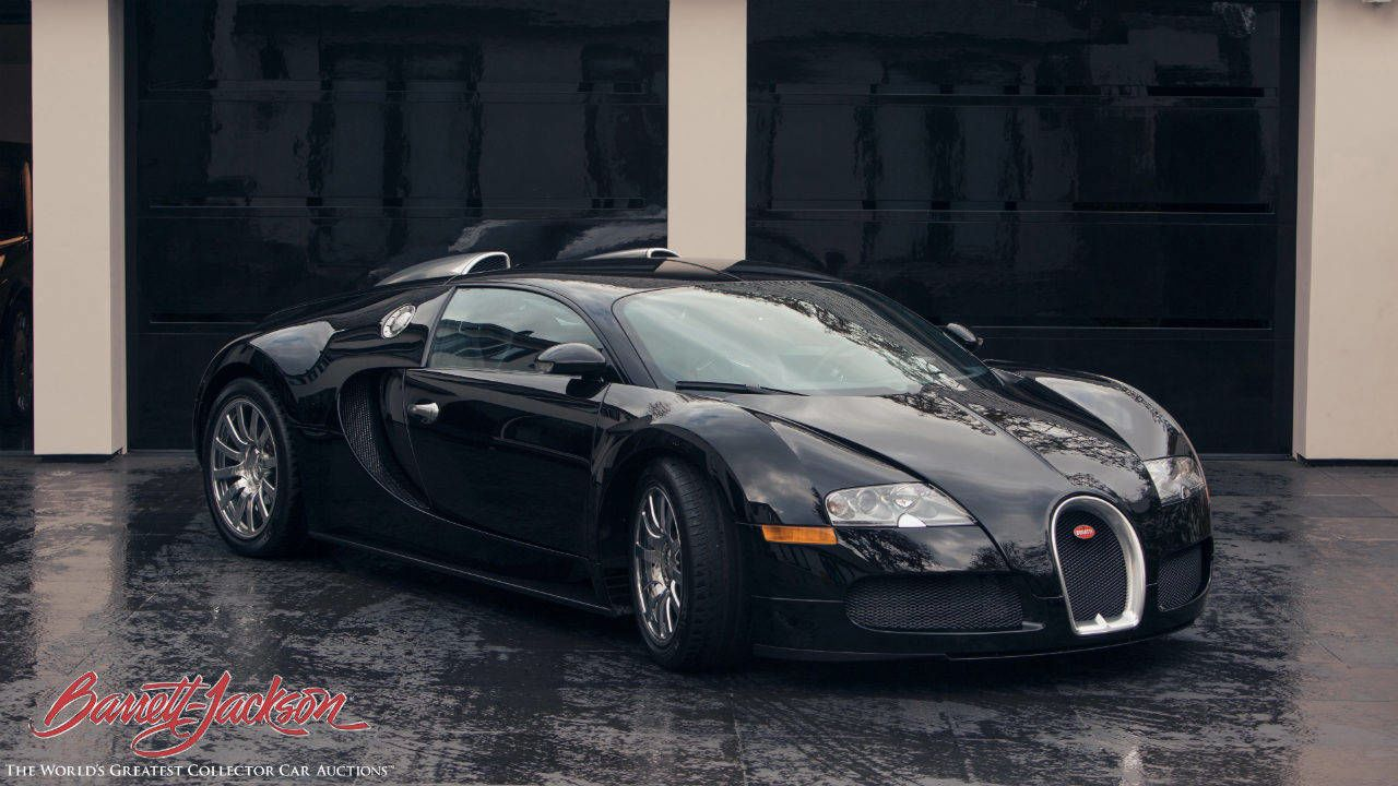 2014 Barrett Jackson Scottsdale Celebrity Cars Photos 2013 Bugatti Veyron Engine Diagram