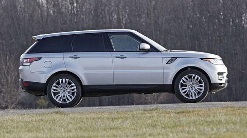Tire, Wheel, Vehicle, Automotive design, Land vehicle, Car, Rim, Alloy wheel, Spoke, Automotive tire,