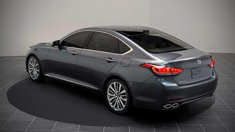 Tire, Wheel, Automotive design, Mode of transport, Vehicle, Glass, Alloy wheel, Rim, Automotive lighting, Car,