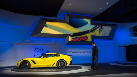 Tire, Wheel, Automotive design, Yellow, Performance car, Supercar, Car, Automotive lighting, Alloy wheel, Fender,
