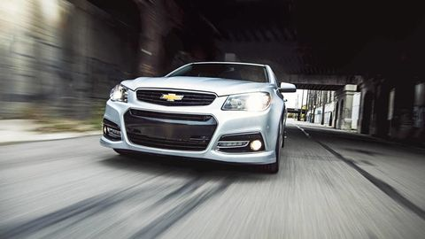 Automotive design, Vehicle, Automotive lighting, Headlamp, Car, Grille, Hood, Rim, Bumper, Light,