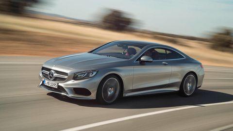 Tire, Wheel, Automotive design, Mode of transport, Vehicle, Alloy wheel, Rim, Automotive tire, Car, Performance car,