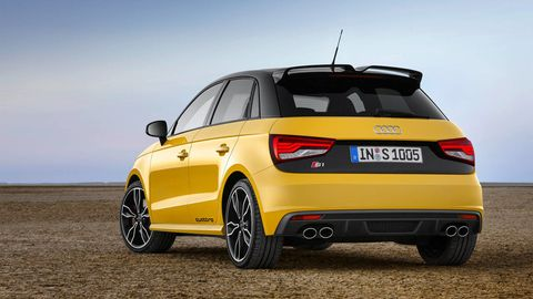 Tire, Wheel, Automotive design, Mode of transport, Vehicle, Yellow, Automotive exterior, Land vehicle, Automotive tire, Rim,