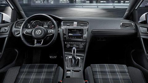 Motor vehicle, Steering part, Automotive design, Steering wheel, Automotive mirror, Vehicle audio, Center console, Car, White, Technology,