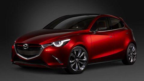 Automotive design, Mode of transport, Vehicle, Car, Red, Automotive lighting, Glass, Carmine, Automotive mirror, Fixture,