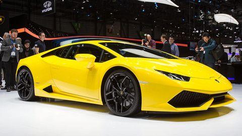 Tire, Wheel, Automotive design, Mode of transport, Vehicle, Yellow, Event, Transport, Land vehicle, Car,