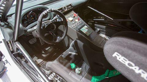 Motor vehicle, Steering part, Mode of transport, Steering wheel, Vehicle, Automotive design, Center console, Vehicle door, Car, Car seat,