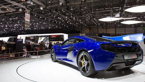 Tire, Wheel, Automotive design, Vehicle, Event, Rim, Car, Performance car, Alloy wheel, Personal luxury car,