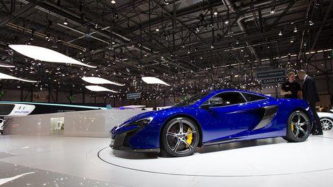 Tire, Wheel, Automotive design, Vehicle, Event, Land vehicle, Rim, Car, Supercar, Performance car,
