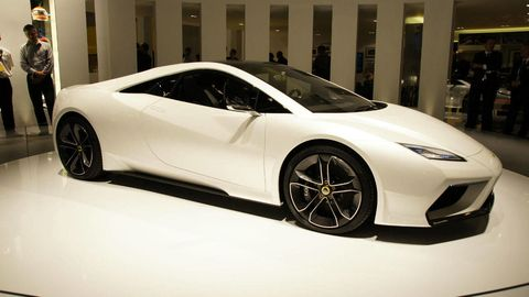 Tire, Wheel, Mode of transport, Automotive design, Vehicle, Transport, Land vehicle, Event, Car, Supercar,