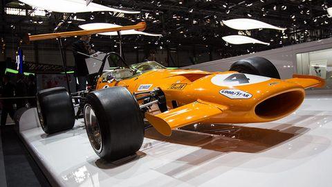 Tire, Wheel, Automotive tire, Automotive design, Open-wheel car, Automotive wheel system, Car, Formula one tyres, Formula one, Race car,