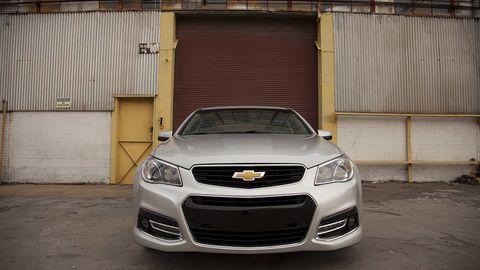 Automotive design, Vehicle, Grille, Headlamp, Car, Automotive lighting, Hood, Automotive parking light, Bumper, Full-size car,