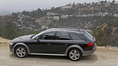 Tire, Wheel, Automotive tire, Alloy wheel, Vehicle, Spoke, Rim, Car, Fender, Crossover suv,