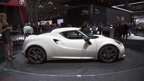 Wheel, Tire, Automotive design, Vehicle, Performance car, Automotive lighting, Car, Supercar, Rim, Fender,